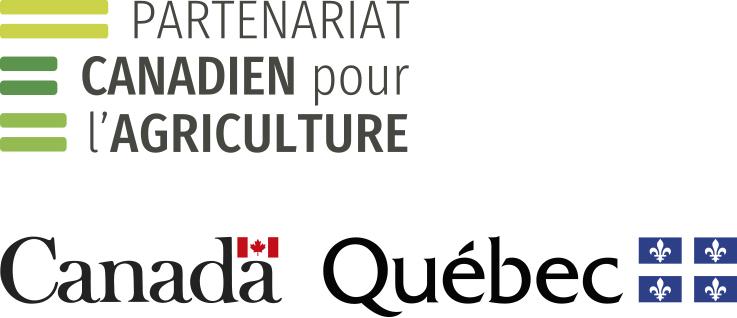 Partenariat canadien pour l'horticulture